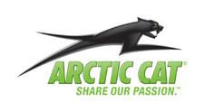 AC_logo225