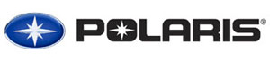 Polaris_logo300w