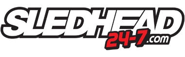 Sledhead 24-7